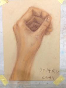 20140604_21
